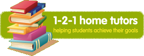121 Home Tutors