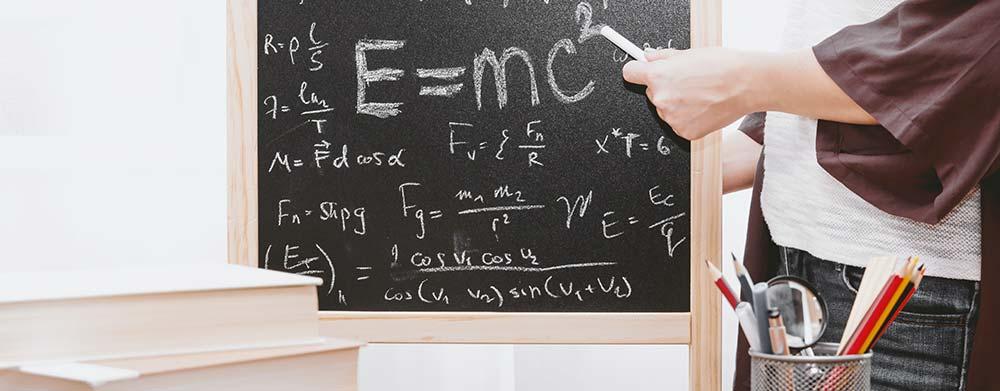 maths tutor in Wilmslow